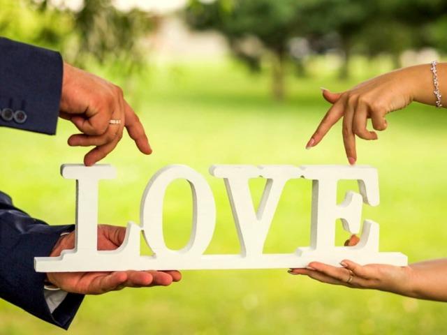 Як знайти свою любов на сайті знайомств, на вулиці, в кафе, клубі, відрядженні, фітнес-центрі? Де знайти справжню любов, кохання всього життя: перелік місць для знайомства поради