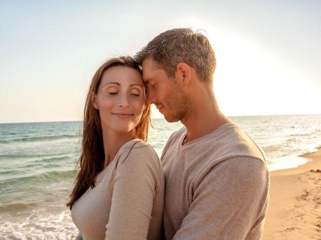 Чому дівчина каже, що не хоче поки відносин: причини, що робити? Як добитися дівчину, яка не хоче відносин: поради та рекомендації. 5 кроків, які допоможуть домогтися серйозних стосунків з коханою дівчиною