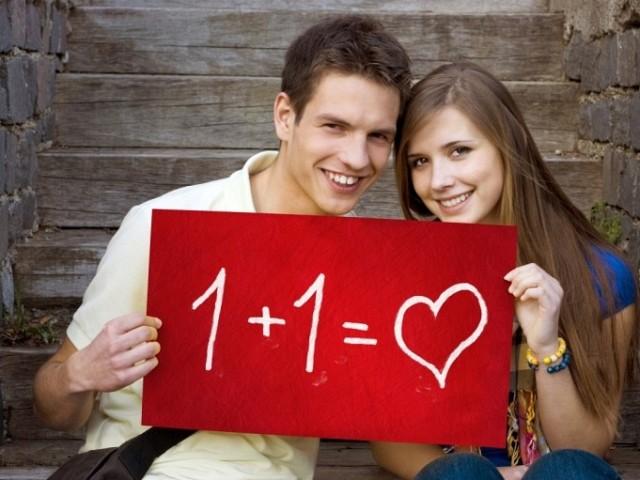 Як відрізнити любов від почуття закоханості, любові, пристрасті, захоплення, дружби, що людина просто подобається: порівняння, ознаки, психологія, тест. Скільки триває любов і закоханість, і може закоханість перейти в любов?