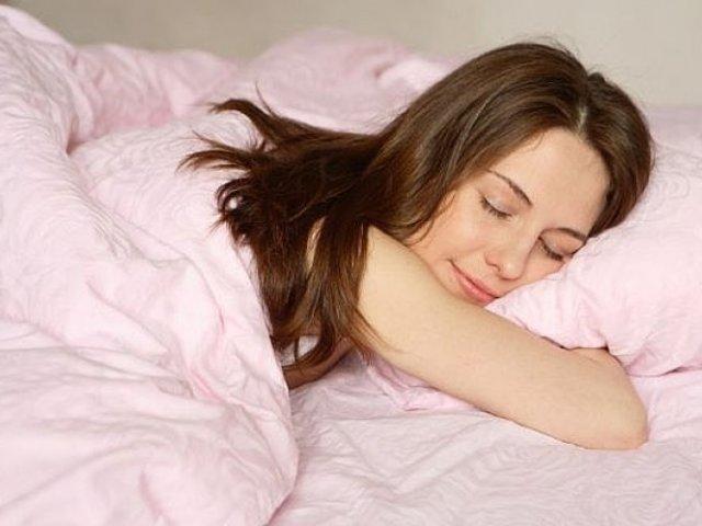 Сонник з п'ятниці на суботу – хлопець, чоловік: значення сну. До чого сниться хлопець, чоловік з п'ятниці на суботу? Що значить якщо приснилося знайомий чи незнайомий, колишній коханий хлопець, чоловік, людина, який подобається з п'ятниці на суботу?
