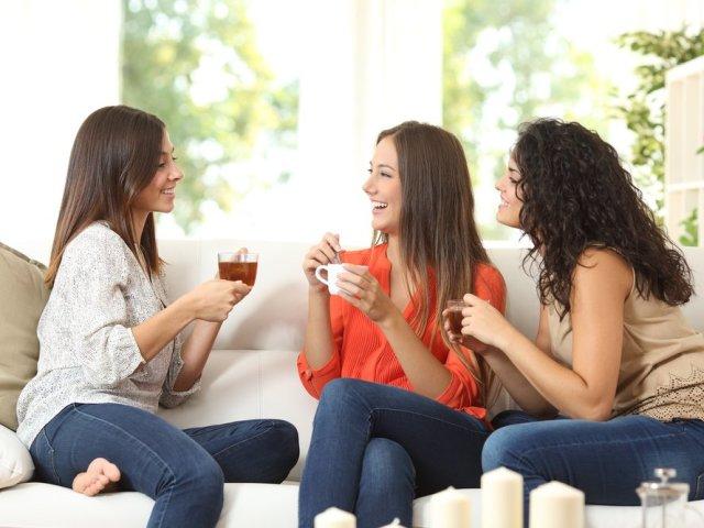 Кращі, красиві слова подяки за дружбу подрузі, другу, чоловікові, хлопцеві, друзям у прозі: текст. Як красиво сказати спасибі за дружбу подрузі, другу, хлопцю, чоловікові, друзям своїми словами? Листівки і пости – «Дякую за дружбу»: приклади у прозі