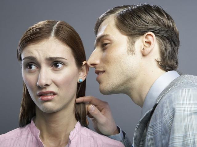 Чи потрібно і коли говорити дівчині, що любиш її?