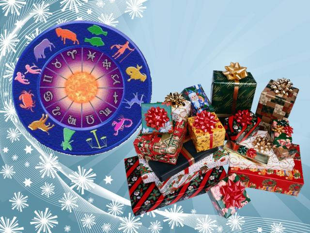 Гороскоп на новорічну ніч 2019 року — передбачення для знаків зодіаку за східним календарем