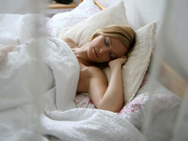 Сонник з суботи на неділю – хлопець, чоловік: значення сну. До чого сниться хлопець, чоловік з суботи на неділю? Що значить якщо приснилося знайомий чи незнайомий, колишній коханий хлопець, чоловік, людина, який подобається з суботи на воскресень