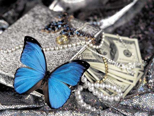Сонник — до чого сниться метелик уві сні дівчині і жінці: тлумачення сну. До чого сниться уві сні метелик велика, красива, кольорова, сіла на руку, голову, обличчя, багато метеликів в кімнаті, будинку, сіли на одяг, ловити і зловити метелика руками,