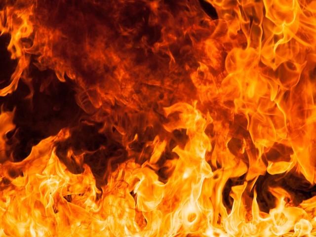 Сонник – бачити в сні вогонь: значення сну. До чого сниться гасити пожежу, палаючий в будинку, без диму, жінці, горіти у вогні: тлумачення сну