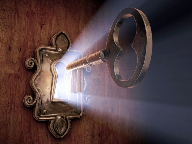 Сонник – бачити в сні ключі. До чого сняться ключі великі, маленькі, нові, золоті, зламані, у замку, від квартири, дверей, машини, в руці, в зв'язці, жінці, втратити, знайти, віддати, отримати: тлумачення сну
