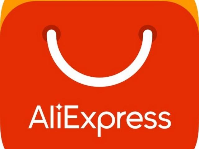 Як зробити, оформити замовлення на Алиэкспресс «До запитання»: важливі нюанси, інструкція. Як заповнити адресу доставки на Алиэкспресс «До запитання» англійськими літерами?