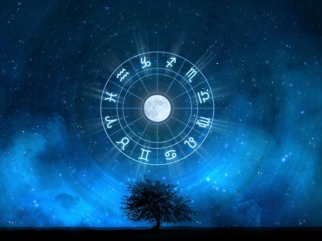 Липень — який знак зодіаку? 22 — 23 липня який знак зодіаку: Лев або Рак?