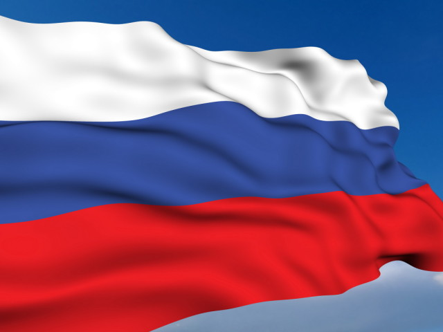 Що означають кольори російського Державного прапора – білий, синій, червоний: символіка. Походження російського прапора: опис, фото