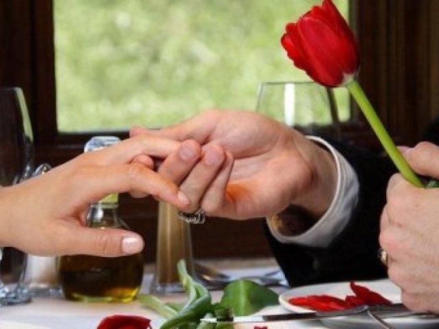 Як зрозуміти, що в тебе закоханий чоловік, хлопець, або ти подобаєшся чоловікові, хлопцю по знакам зодіаку: ознаки закоханості, симпатії