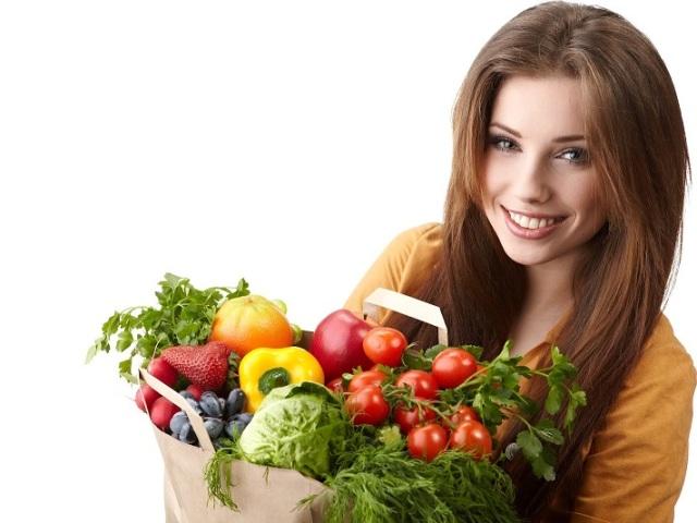 Кремлівська дієта для схуднення: особливості, переваги, правила, меню на кожен день, на тиждень, результати. Бали продуктів кремлівської дієти для схуднення і рецепти готових страв: опис
