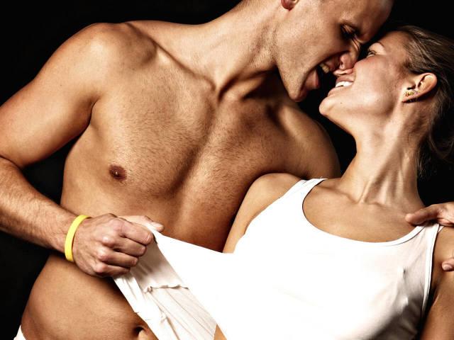 Точка G у чоловіків — де перебуває і що з себе представляє: розташування, схема. Як знайти точку G у чоловіків: схема, опис. Еротичний масаж і стимуляція точки G у чоловіків: варіанти, техніка ласки простати, відео