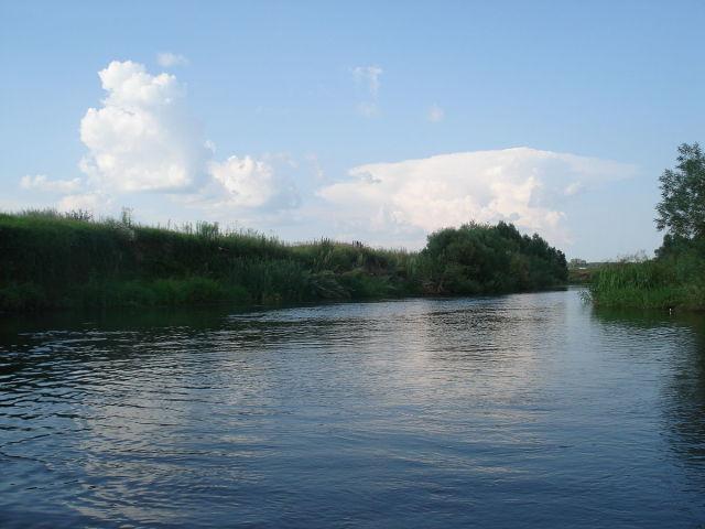 Сонник – бачити в сні річку: значення сну. До чого сниться ходити, пірнати, плавати, плавати, тонути у річці, чоловікові, жінці: тлумачення сну
