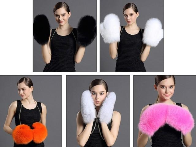 Як купити гарні теплі рукавиці дитячі, жіночі, чоловічі в інтернет магазині Алиэкспресс? Як купити рукавички для закоханих, в'язані, хутряні, непромокальні, з підігрівом на Алиэкспресс?