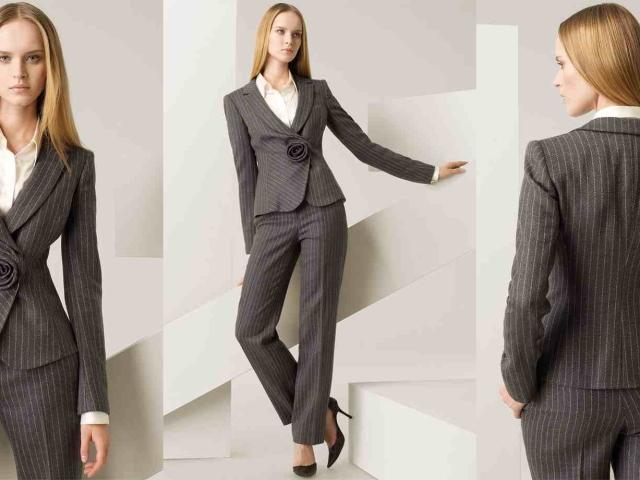 Як знайти і купити стильний жіночий діловий костюм: брючний, зі спідницею, на повних в інтернет магазині Алиэкспресс? Як вибрати і купити жіночий діловий піджак, жилет, кардиган, елегантне ділове сукню, блузку на Алиэкспресс: посилання на каталог 2019
