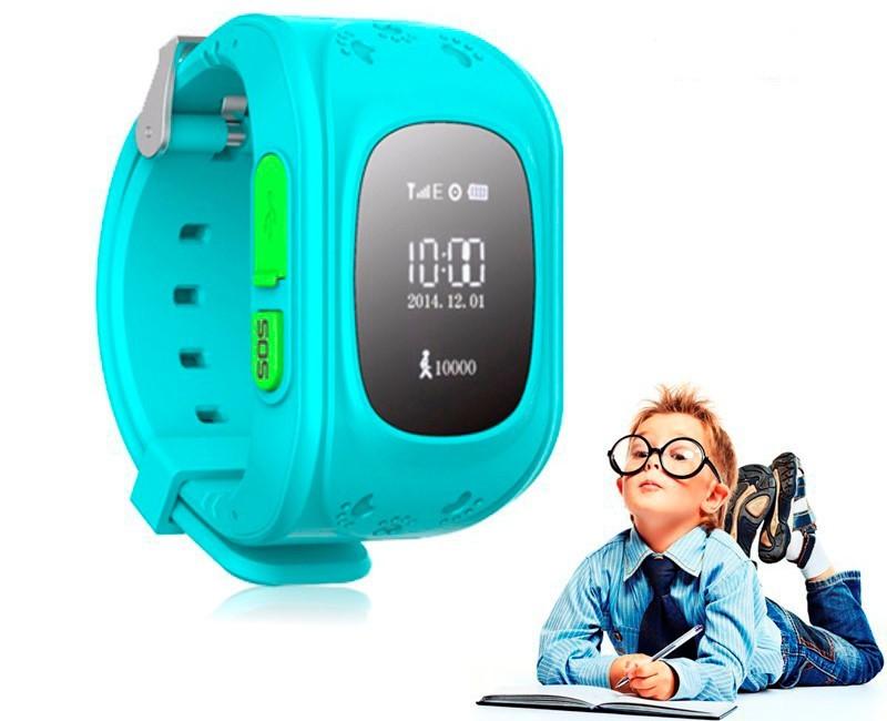 Як замовити годинник телефон на Алиэкспресс для дітей з GPS трекером, водонепроникні, для дівчаток? Дитячі Розумні годинник телефон: як вибрати на Алиэкспресс?