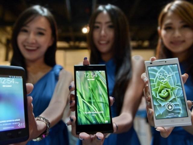 Телефони на Алиэкспресс російською: огляд і покупка кращих телефонів. Як вибрати і замовити телефон на Алиэкспресс?