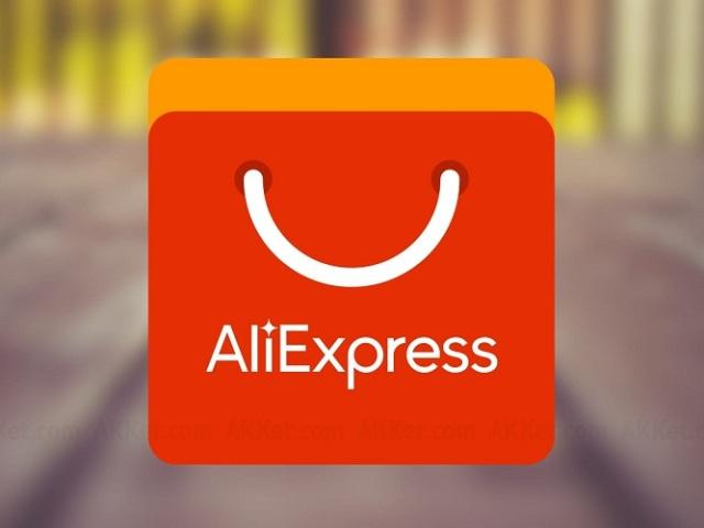 Чи можна і як оформити замовлення на Алиэкспресс без оплати через комп'ютер, мобільний додаток в телефоні або планшеті? Як знайти і оплатити неоплачений товар на Алиэкспресс?