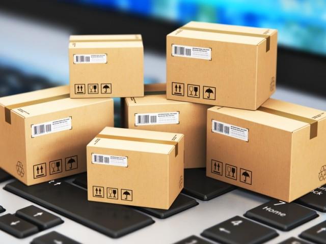 Як вибирають доставку на Алиэкспресс? Яка є швидка доставка з Алиэкспресс в Росію? Як прискорити доставку посилки з Алиэкспресс?