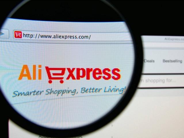 Що значить один розмір на Алиэкспресс? Які речі бувають в одному розмірі на Алиэкспресс? Як не помилитися при виборі єдиного розміру на Алиэкспресс: рекомендації