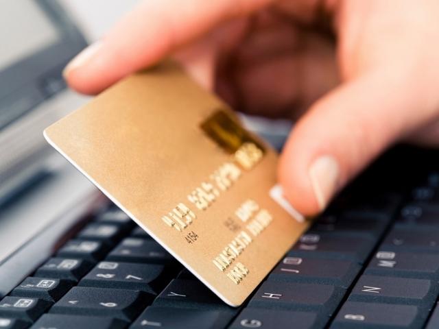 Як відв'язати, відкріпити банківську карту на Алиэкспресс з комп'ютера: інструкція
