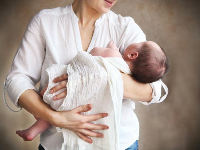 Младенчик, дитяче — це хвороба? Дитяче у дітей: причини, симптоми, способи лікування
