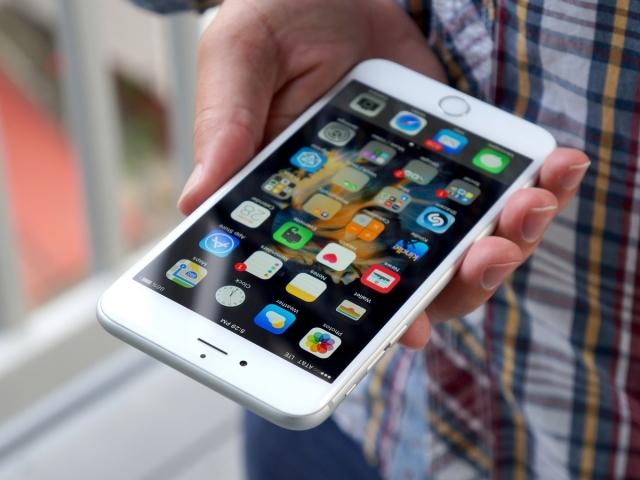 Номофобия — залежність від телефону: причини, симптоми. Залежність від телефону — як позбутися?