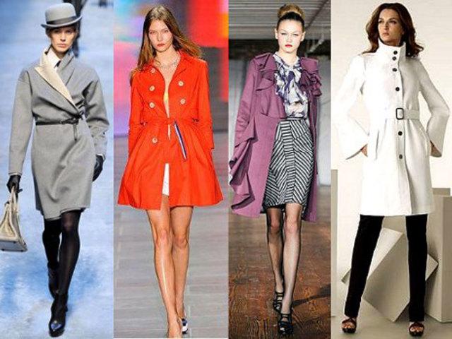 Плащі жіночі весна-літо-осінь 2019 року: модні тенденції в Алиэкспресс. Як купити в Алиэкспресс плащі жіночі красиві, модні, стильні, великих розмірів, непромокальні, зимові, літні, джинсові, модні: посилання на каталог 2019 року