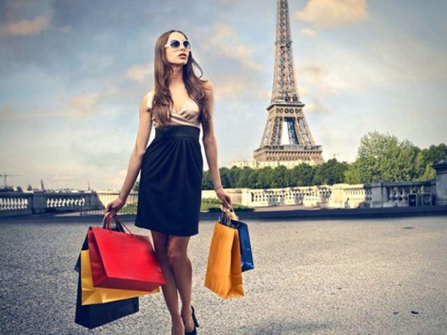 Французький і паризький стиль в одязі для дівчат та жінок: назва французьких стилів, опис, фото. Як одягтися у французькому стилі жінці, дівчині, жінці за 50?