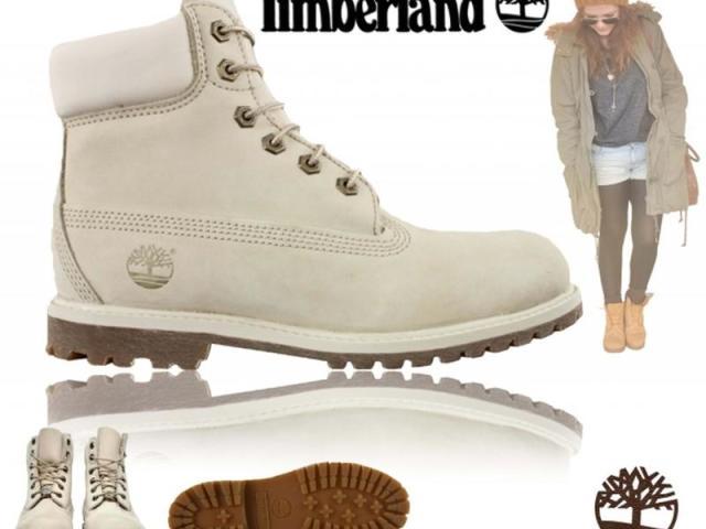 Як купити черевики тімберленди жіночі, чоловічі і дитячі для хлопчиків і дівчаток в інтернет магазині Алиэкспресс: огляд, каталог, ціна, розпродаж, фото, відгуки