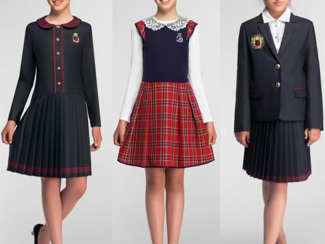 Шкільна та спортивна форма для дівчаток, підлітків на Алиэкспресс: огляд, каталог, ціна, фото, відгуки. Як замовити дитячі, шкільні сукні, блузки, спідниці, сарафани, піджаки, жилети для дівчаток для школи на Алиэкспресс зі знижкою з розпродажу?