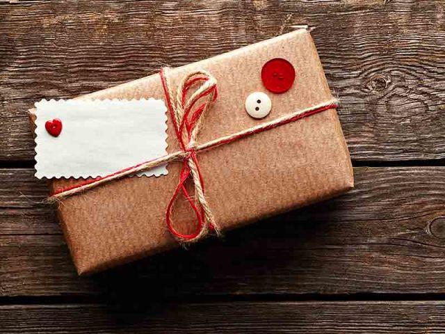 Що купити на Алиэкспресс для своїх батьків в подарунок на Новий рік?