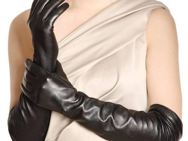 Як купити хороші шкіряні і замшеві жіночі і чоловічі рукавички на Алиэкспресс? Як купити жіночі і чоловічі рукавиці на хутрі на Алиэкспресс?