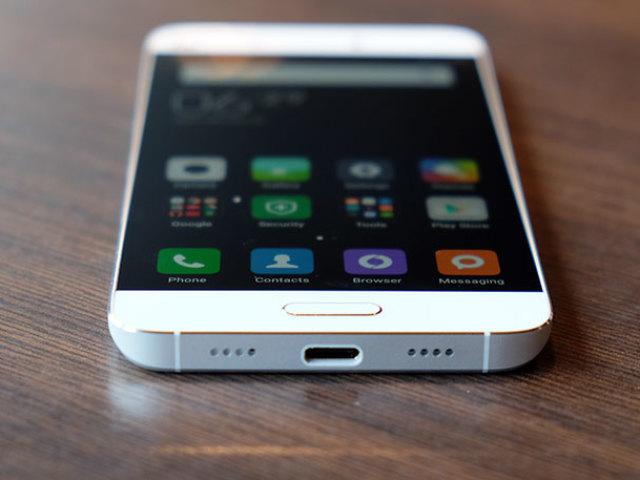 Мобільний телефон Xiaomi Redmi 5 і Xiaomi MI5 на Алиэкспресс: огляд, характеристики, відгуки. Як замовити смартфон Xiaomi Redmi 5 і Xiaomi MI5 на Алиэкспресс: каталог, ціна