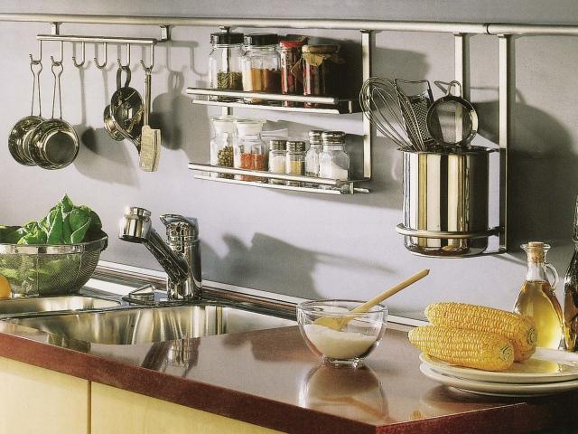 Алиэкспресс — кухонне приладдя і начиння: огляд, каталог, ціна. Як придбати на Алиэкспресс кухонні електронні ваги, ножі, набори, гаджети, дрібниці?