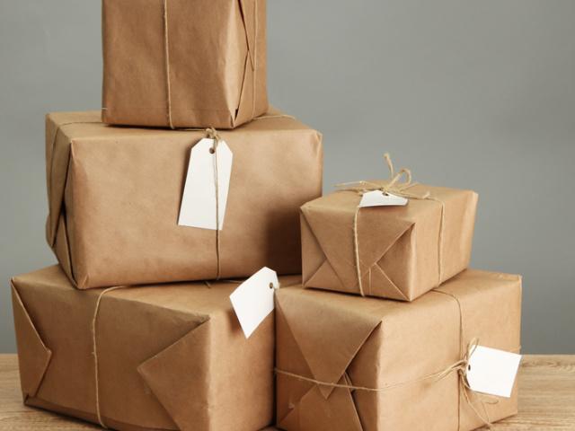Служба доставки Post NL — відстеження і доставка поштових відправлень і посилок з Алиэкспресс російською мовою з трек-номером з Китаю в Росію, відгуки про доставку. PostNL – час і терміни доставки з Алиэкспресс в Росію