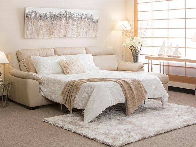 Який диван вибрати для щоденного сну: поради, рейтинг моделей і виробників — поради для покупців