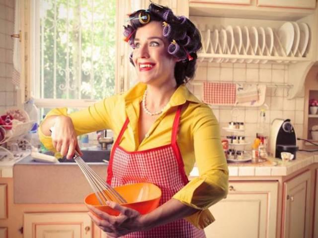 Алиэкспресс – кухонний і столовий меблі та фурнітура: огляд, каталог, ціна. Як придбати на Алиэкспресс кухонні гарнітури, раковини, витяжки, змішувачі?