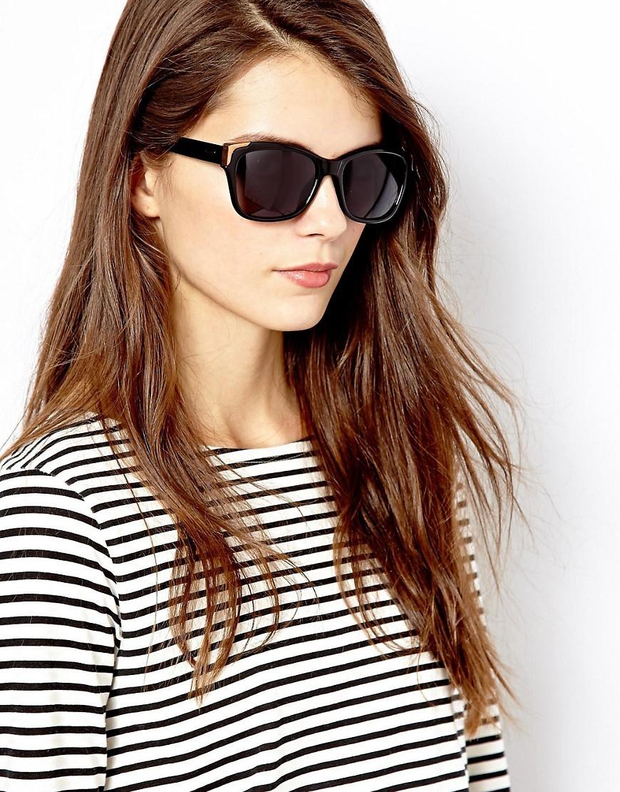 Як купити гарні жіночі сонцезахисні окуляри в інтернет-магазині Алиэкспресс? Жіночі сонцезахисні окуляри спортивні, авіатори, зі знижкою на Алиэкспресс: огляд, каталог, ціна, фото