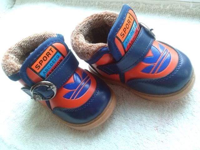 Як правильно підібрати розмір зимового взуття дитині? Недорога дитяче зимове взуття в інтернет магазині Алиэкспресс для хлопчиків і дівчаток: як правильно вибрати і купити?