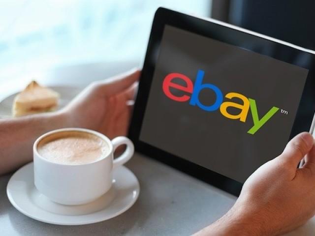 Як оплачувати покупки на eBay банківської картою, Qiwi: покрокова інструкція. Способи оплати товару на eBay