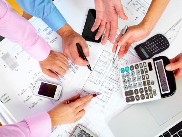 Перепланування квартири: визначення поняття, необхідні документи, етапи оформлення дозволу. Що можна робити з роздільною здатністю, без дозволу, що категорично не можна робити при переплануванні квартири?