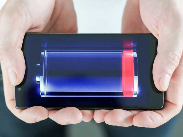 Чому швидко розряджається Айфон? Що робити, якщо швидко сідає батарея? Як перевірити ємність і придатність батареї на Айфоне?