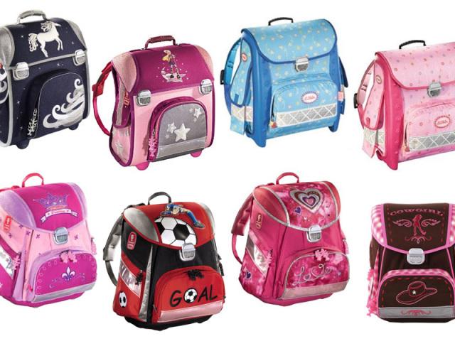 Шкільні рюкзаки, ранці, сумки, портфелі для дівчаток, хлопчиків, підлітків на Алиэкспресс: огляд, каталог, ціна, фото, відгуки. Як замовити дитячі рюкзаки, ранці першокласника, сумки, портфелі для школи на Алиэкспресс зі знижкою з розпродажу?