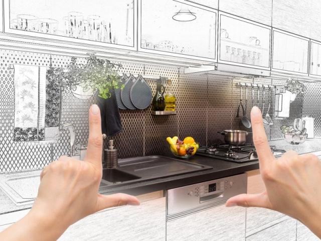 10 заборонених предметів на кухні: список, аналіз заборон