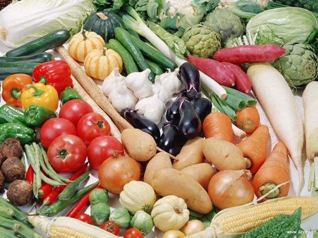 Як правильно зберігати овочі і фрукти в погребі? Як зберігати в погребі взимку морква, буряк, яблука, картоплю, кавуни, ріпу, капусту, часник, виноград?