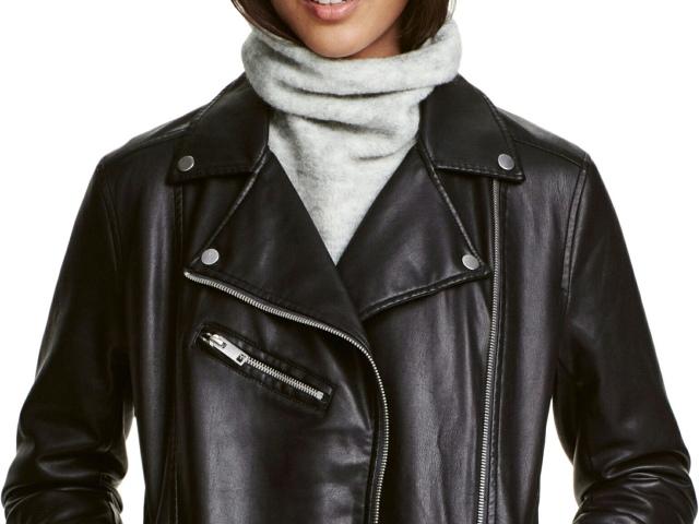 Як привести шкіряну куртку в порядок? Як відновити, відреставрувати шкіряну куртку, шкіряне пальто, прибрати потертості в домашніх умовах: інструкція, поради. Чим обробити шкіряну куртку від потертостей?