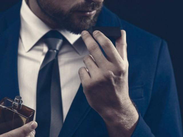 Кращі чоловічі парфуми в 2019 році: модні тенденції, рейтинг. Як підібрати і купити модні парфуми чоловікові, хлопцеві: топ 10 найбільш популярних, елітних, смачних, стійких, французьких, повсякденних і недорогих чоловічих ароматів в 2019 році. Як красиво