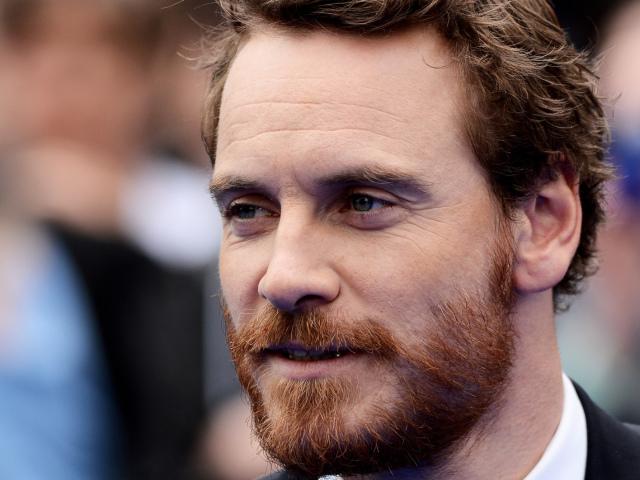 Як правильно і швидко відростити бороду? Засоби для швидкого росту бороди — як прискорити ріст бороди за допомогою масок, медичних препаратів і косметичних засобів?